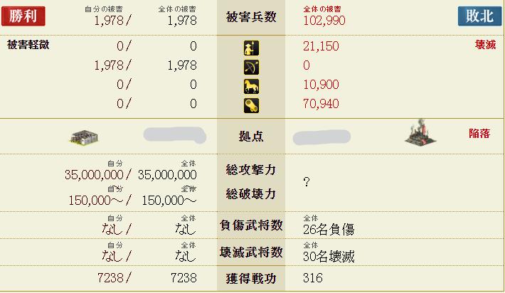 6dejiro-arrow-3500-10mantoubatsu.png