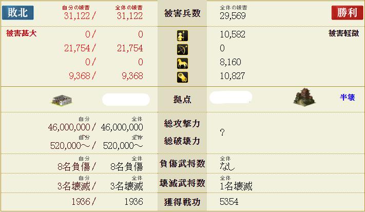 ④4600-1936負け.png