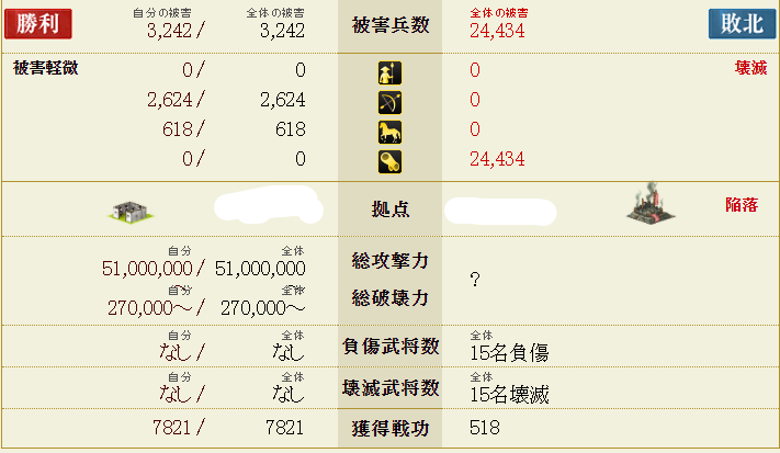 ⑧-2、5100-7821.png