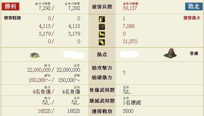 めちゃくちゃ美味い16525!?.png
