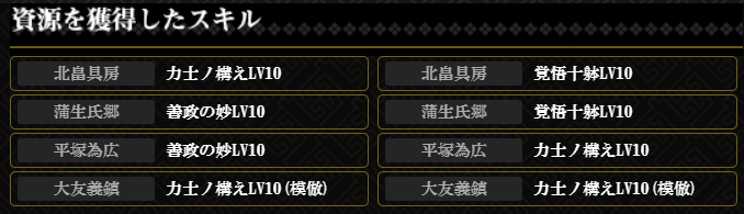 発動スキル.png