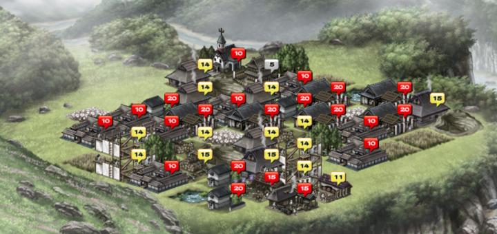 砦1.png