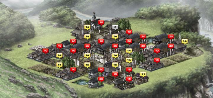 砦2.png