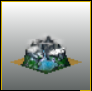 hosi8-72221icon.png