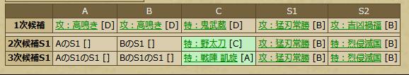 odanobuyuki.png